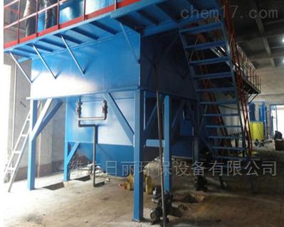 四川絮凝沉淀一体化设备优质生产厂家
