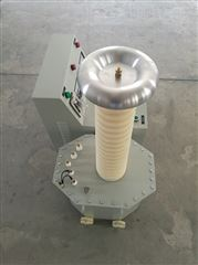 GY1007电力承装修试二级资质工频耐压试验变压器