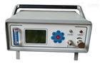 HS-1 SF6分解產物測試儀