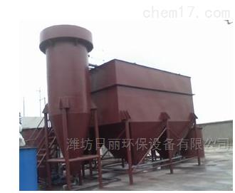 西藏絮凝沉淀一体化设备优质生产厂家