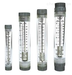 有机玻璃转子流量计性能