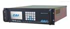 美国加州CAI-VOC监测仪