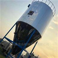 二手喷雾干燥机徐州销售市场