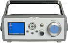 HNP-30型精密露點分析儀