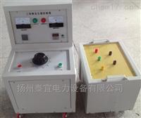 江苏三级承装修试电力设施设备报价