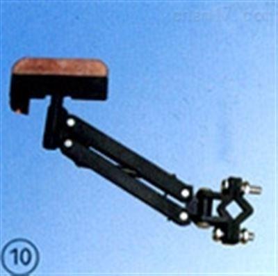 100A集电器(铜滑线)