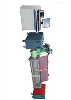 MJW-6500微机测量静载锚固试验机