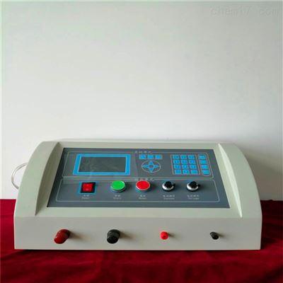 端子多功能电压降仪温升功能