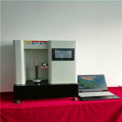 粉体密度测试仪器的注意事项