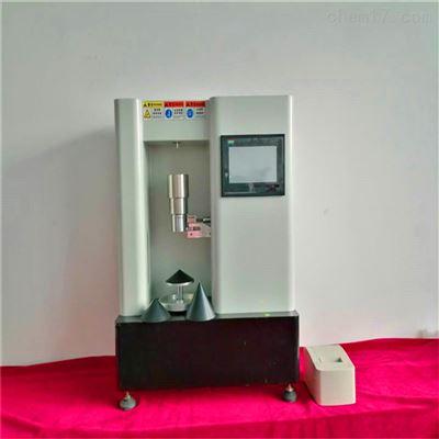 粉末流动角测试仪的生产