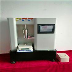合金粉粉体物理特性测试仪样品检测