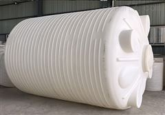 PT-20000L20噸塑料容器