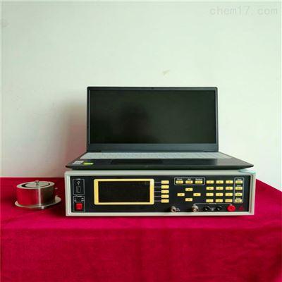 方块电阻仪安装步骤
