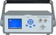 HNP-20型氢气露点分析仪