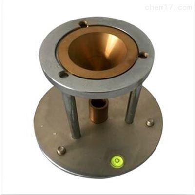 无锡超硬材料堆积密度测定仪的精度