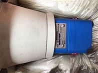 SG0550G00齿轮泵Viking Pump威肯原装现货