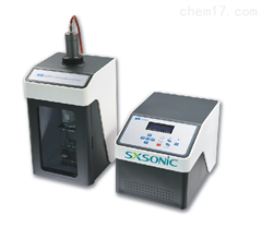 FS-1200N超聲波材料破壁器