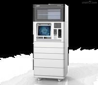 JPG-600智能毒麻藥藥品管理柜(單機版)