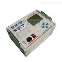 HDGK-8C高压开关机械特性测试仪价格厂家