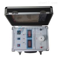 MOA-30氧化锌避雷器特性检测仪价格厂家