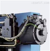 Baumuller电磁制动器