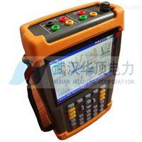 HDZRCS手持式三通道直流电阻测试仪价格厂家