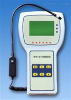 NDOP30定量检漏仪