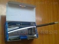 HD-RHS-500手持式湿度仪HD-RHS-500