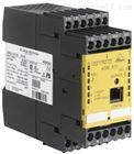 ASM2E-m/2 - AS-i劳易测安全监控器