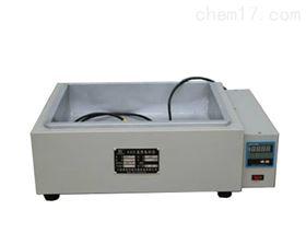 DK-1.5电热恒温砂浴锅