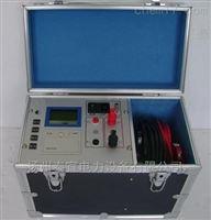 四级承装修试电力设备生产厂家哪家可靠?