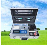 TY-F09化肥养分检测仪