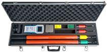 HT-PNC-3000网络基站定相核相仪
