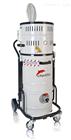 防爆认证工业吸尘器202 DS Z22 M
