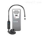 SF6 德國手持式SF6 氣體定性檢漏儀