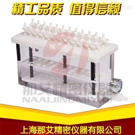 NAI-FXCQY-36A天津方形固相萃取儀
