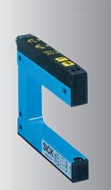 SICK施克槽型传感器,描述西克