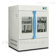 SPH-1112F立式恒温摇床(往复式)