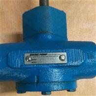 VIKING PUMP威肯Viking泵G32泵头原装进口