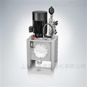 FXU 型德国哈威HAWE液压泵