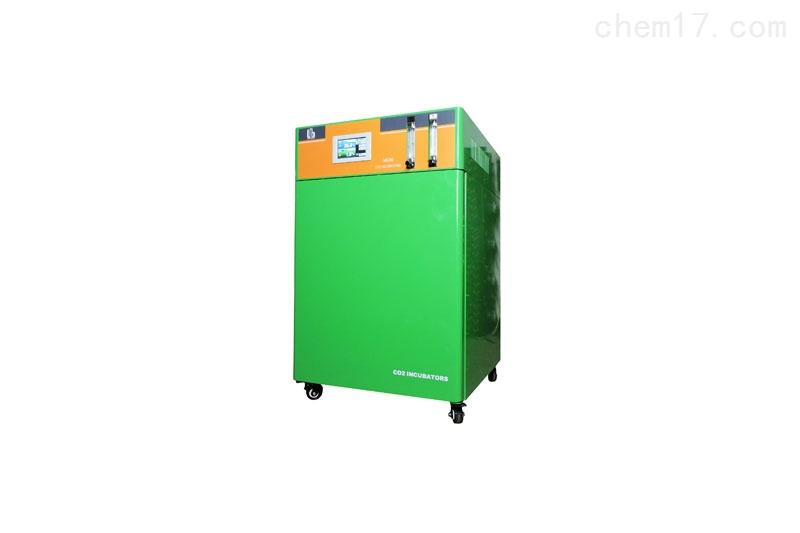 CO2培养箱配比气套式