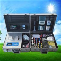 TY-F07肥料登记证用生物有机肥养分检测仪
