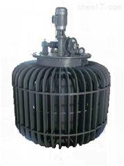 承装承修承试三级感应调压器
