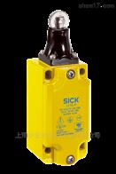 类型:i110-PA123德国西克SICK机电安全开关