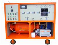 BA1000抽真空充气装置