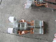 JGH-D-1200A刚体集电器 技术参数