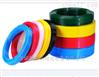 德国宝德burkert适合气动系统的塑料软管