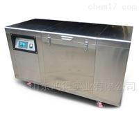 HD-QY-2低温屈挠试验机HD-QY-2