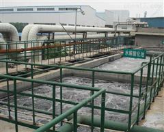 湖北学校污水一体化污水处理设备厂家