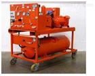 SF6氣體預過濾裝置